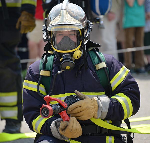 fire-5157761